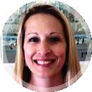 Wendy Kjeldgaard – Principal